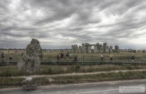 england2013-stonehenge-3337hdr-rofrisch900x580
