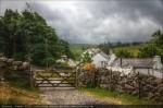 england2013-wistmanswood-3419mantiuk06