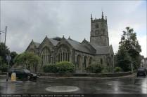 england2013-tavistock-3858