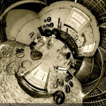 england2013-morwellham15-cooper-planet-sw