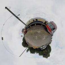 kbef02-planet-rofrisch800