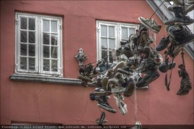 flensburg-IMG_7267mantiuk06