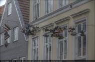 flensburg-IMG_7269mantiuk06