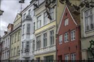 flensburg-IMG_7276mantiuk06