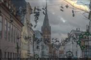 flensburg-IMG_7340mantiuk06