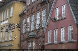 flensburg-IMG_7341mantiuk06