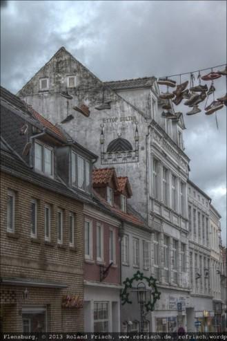 flensburg-IMG_7347mantiuk06