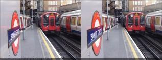 london-parallel3d-DSCF6691_3D2